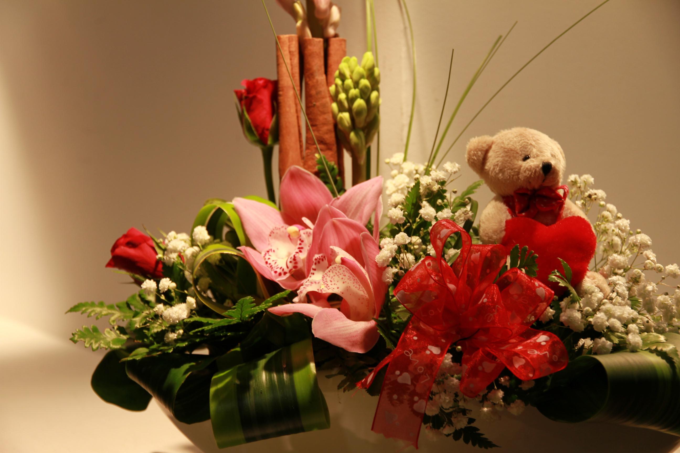 Foto-Arranjo-Floral-Surpreenda-a-sua-cara-metade
