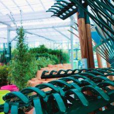 Jardim Campo Fotos-9